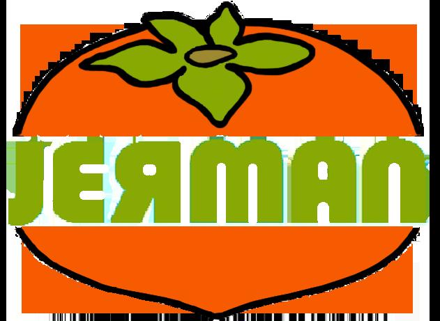 jerman_logo_paradajz_png